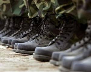 Реабилитация солдат