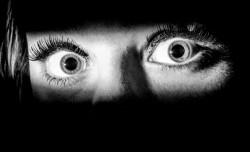 Панические атаки и страх смерти: что первично