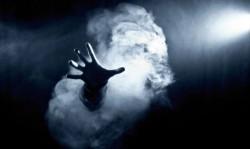 Страх потери человека: разлука и смерть схожи