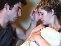 Послеродовая депрессия и ее влияние на молодую семью