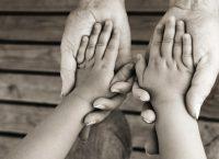 Как создать доверительные отношения с детьми