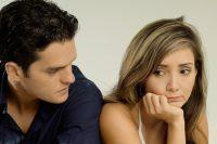 Кризис среднего возраста в 30 лет: причины, особенности, способы борьбы