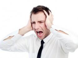 Что делать если мучают панические атаки с всд