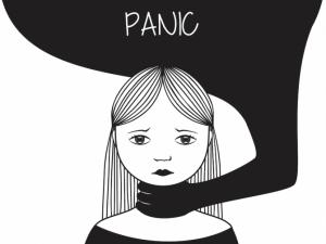 Почему возникают панические атаки