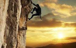 Как научиться принимать трудности и жить дальше