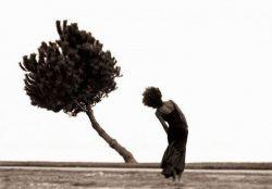 Возможно ли поддержать и помочь человеку, потерявшему близкого